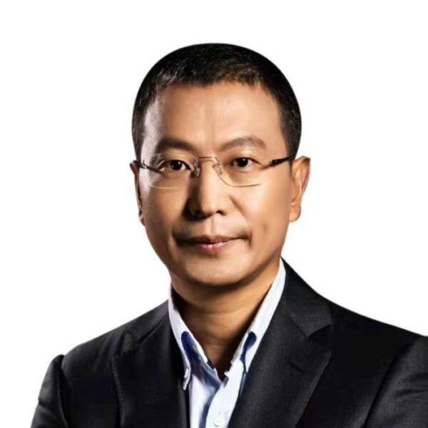 Song Zhongjie